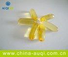 Omega 3 fish oil Softgel
