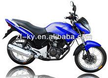 street bike FOR SALE, chongqing automatic motorcycles 150cc motorbike