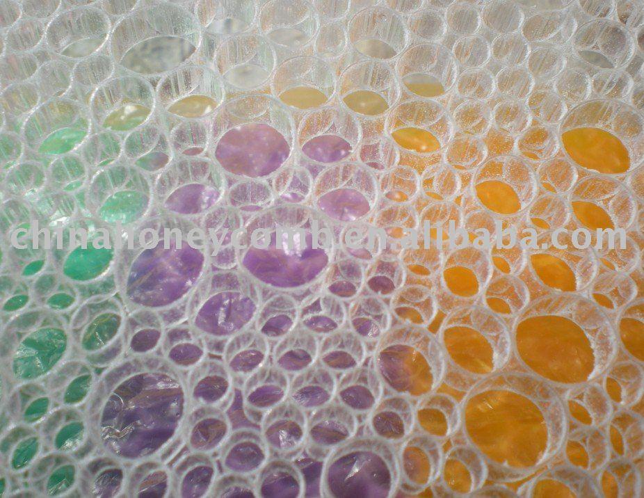PP honeycomb sheet light strong, light focusing china supplier