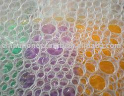 PP honeycomb sheet light strong, light focusing