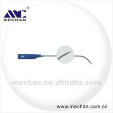 Surgical Instruments - Plasma Wand