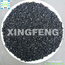Activated Carbon For Water Purification Treatment
