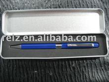 2015 promotional Metal pen set