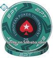 estrelas de poker do casino ept batatasfritas cerâmica personalizada