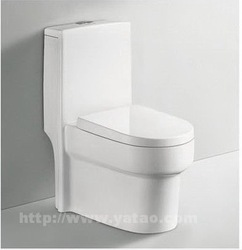 High quality top sanitary ware YA-3368