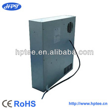 Thermoelectric cooling 100-400W