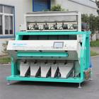 green bean, mung bean sorter /separator machine in china