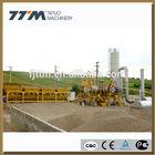 80t/h mobile asphalt machine, mobile asphalt mixing plant, asphalt mixer