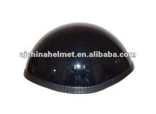 Fiberglass Novelty Helmet RHD100-5