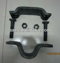 M8 bolt head size bolts grade manufacter