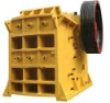 High quality PE series Crusher