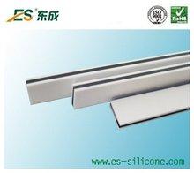 elastomer rubber conductive connector