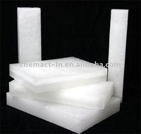 Paraffin Wax of Melting Point 60-62 DEG. C