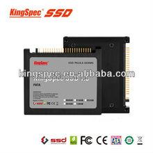 Solid State Drive 1.8'' PATA(IDE44Pin) 8GB SLC SSD Hard Drive