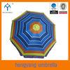 outdoor umbrella,cheapest umbrella,umbrella cost