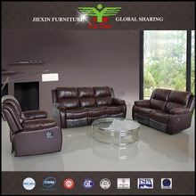 supply electric recliner sofa cinema sofa can produce from manufacture