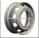 chinese truck wheel rim, chinese truck wheel rim22.5x8.25