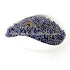 Purple Lavender Herb tea,Dried Lavender Flower