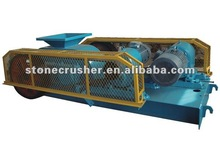 2012 High effencienty Roll Crusher/Roller Crusher