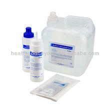 water-soluble high polymer Medical Ultrasound Gel