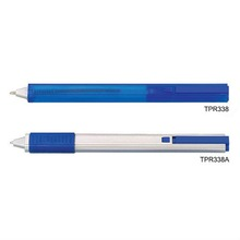 Stylo Publicitaire Penna di Promozione Great Promotional or Advertising Plastic Flat Pen