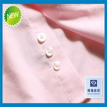 cotton poplin fabric with camo print