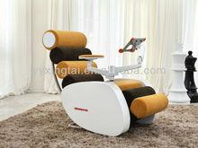 Furniture design Sofa armchair lounge