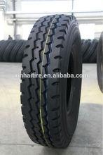 TBR tire 1200r24.1200r20.1100r20.1000r20...