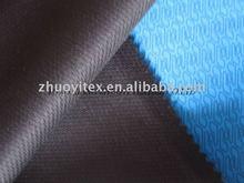 breath fabric mesh fleece fabric for garment