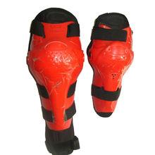 Motorcycle Leg Protector