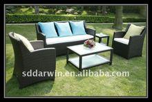 vintage furniture (SV-7012)