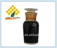 Supply Celastrus angulatus Maxim extract