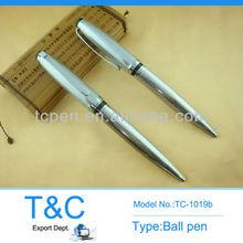 commercial ball point pen TC-1019b