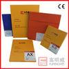 11x14in film radiography film green sensitive kodak x-ray film