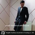 fleece leisure suit