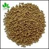bat guano organic fertilizer (100% natural manure)