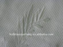 knitted furniture mattress fabric,comforter,bedding set