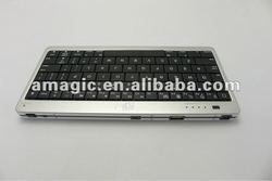 aMagic Multi Function Bluetooth Keyboard