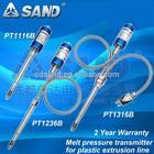 SAND Melt Pressure Transmitter sensor Manufacturer