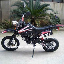 125cc dirt bike (pit bike) (FLD-DB125)