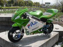49cc mini bike (FLD-PB492)