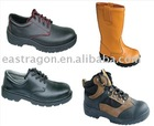 Safety Shoes Cheap Price