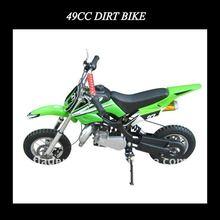 49cc mini bikes (FLD-DB49A)