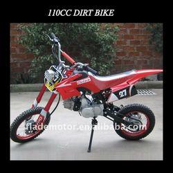 Apollo motorcycle 110cc (FLD-DB110)