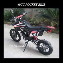 125cc engine motor bike motorcycle