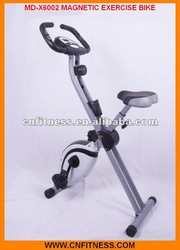 exercise bike,indoor sports fitness