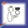CG Motorcycle Parts Carburetor kits