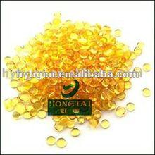 ISO 9001 Polyamide Hot Melt Adhesive for shoes making
