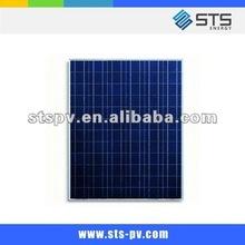250W solar panel 60pcs cell