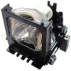 Original &amp; replacement Projector lamp/projector bulb with Housing DT00531 for HITACHI CP-X885,CP-X880,CP-HX5000